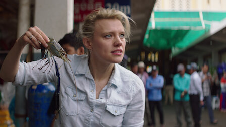 Watch Phnom Penh with Kate McKinnon. Episode 4 of Season 1.